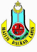 Jawatan Kerja Kosong Majlis Daerah Labis (MDL) logo www.ohjob.info november 2014