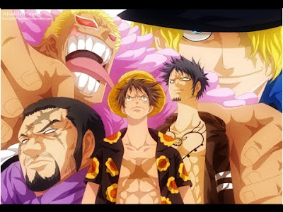 Pamarekjubata-One-Piece-Episode-739