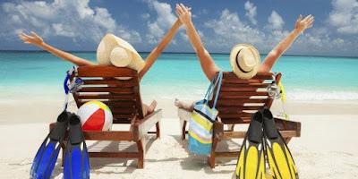 Como encontrar ofertas para tus viajes