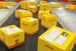 Maître Marabout Voyant Compétent MAÎTRE DADA SOSSA Client fidèle de DHL pour l'envoie de vos commandes partout dans le monde