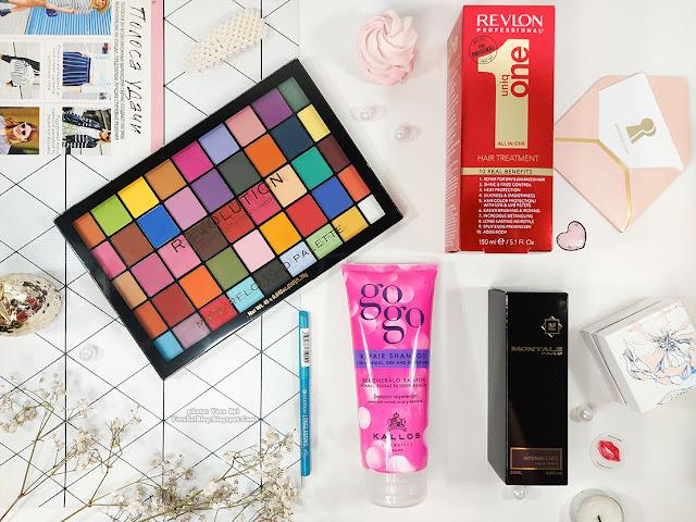 Чёрная пятница, Нотино, Покупки онлайн, косметика, парфюмерия