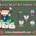 Aplikasi Cheat IDN Poker Ampuh