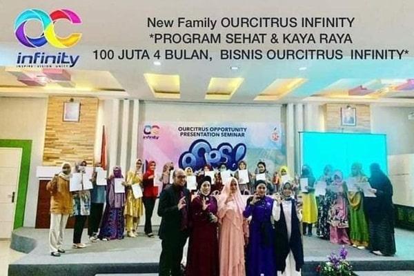 OURCITRUS  JAKARTA BARAT | WA. 0821-3028-2809
