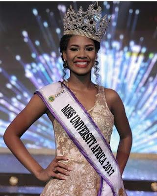Miss-Mauritius-Lorriane-Nadal-Won