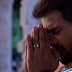 Good News With Bad Twist in Zee Tv's Kumkum Bhagya