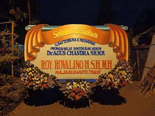 gallery Toko Bunga Surabaya