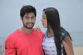 Vincent Asokan Sonia Agarwal Akhil Saran Nayana Starring Yevanavan Movie Stills  0047.jpg