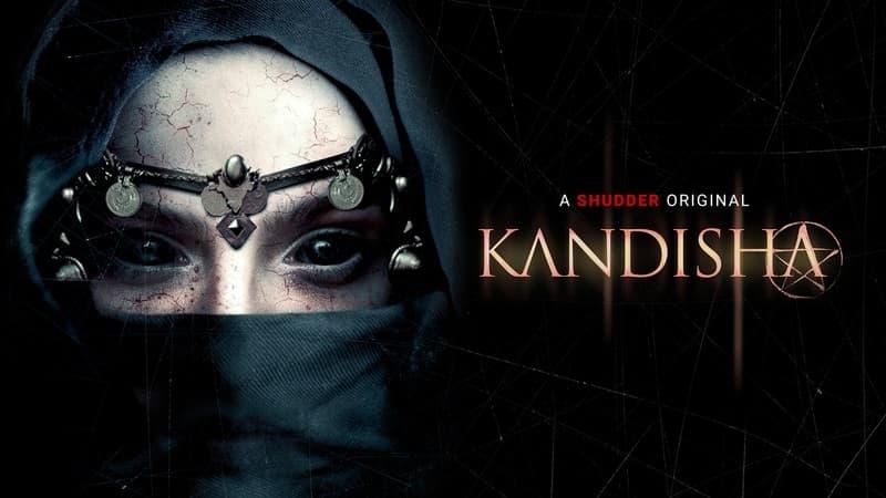 Рецензия на фильм «Кандиша» - новый хоррор стримингового сервиса Shudder