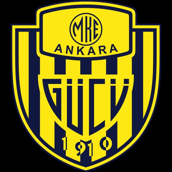 2020 2021 Plantilla de Jugadores del Ankaragücü 2019/2020 - Edad - Nacionalidad - Posición - Número de camiseta - Jugadores Nombre - Cuadrado