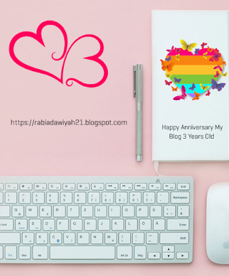 https://rabiadawiyah21.blogspot.com/2018/12/contest-happy-anniversary-my-blog-3.html