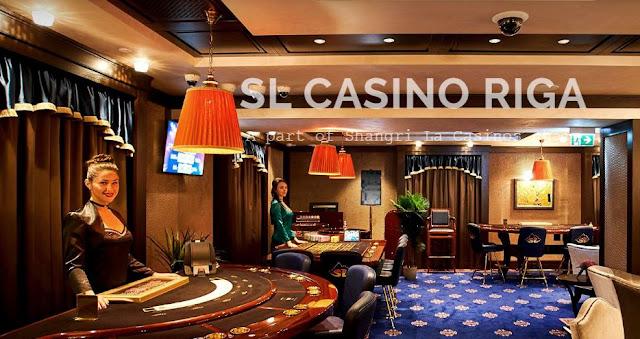 sl casino riga latvia vip service shangri la resort hotel casinos