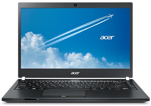 Acer TravelMate X313-E Realtek Audio Windows 8 X64