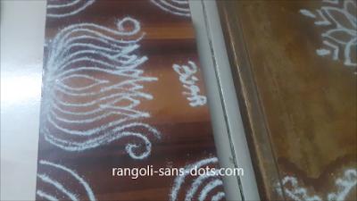 Saraswathi-Pooja-decoration-1ag.png
