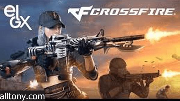 متطلبات تشغيل لعبة كروس فاير crossfire للكمبيوتر 2021