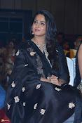 Anushka at Om Namo Venkatesaya AL-thumbnail-16