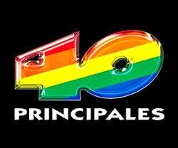 Radio 40 Principales España