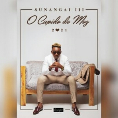 Justino Ubakka - Sunangai lll Cupido De Moz (Álbum) [Download]