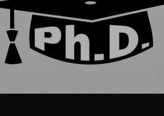 स्नातक के बाद सीधे कर सकेंगे पीएचडी, नई शिक्षा नीति लागू करने की कवायद शुरू