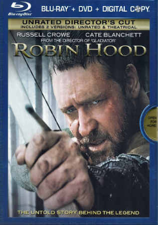 Robin Hood 2010 BluRay 500MB Hindi Dubbed Dual Audio ORG 480p Watch Online Full Movie Download bolly4u