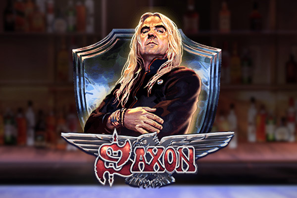 Main Gratis Slot Saxon (Play N GO)