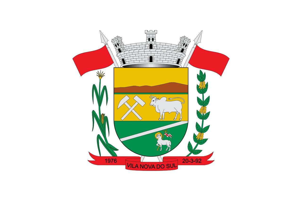 Vila Nova do Sul