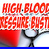 All These Things Can REDUCE High Blood Pressure!