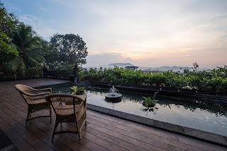 Borobudur Exclusive Package - Plataran Borobudur Resort & Spa - Plataran Borobudur 2018 Promo Package