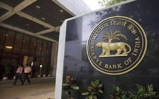 'RBI Retail Direct' Scheme