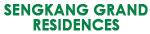 Sengkang Grand Residences Logo