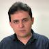 Célio segue orientações de Ricardo e prepara discurso para possível exoneração do Governo