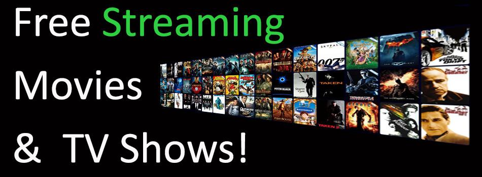 Xxx sex videos streaming