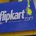 Flipkart Customer Care Delhi | Toll Free | Service No | Complaint Number New Delhi