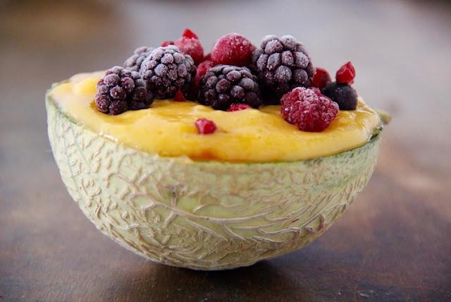 http://zielonekoktajle.blogspot.com/2016/08/melon-banan-pomarancza-mango.html
