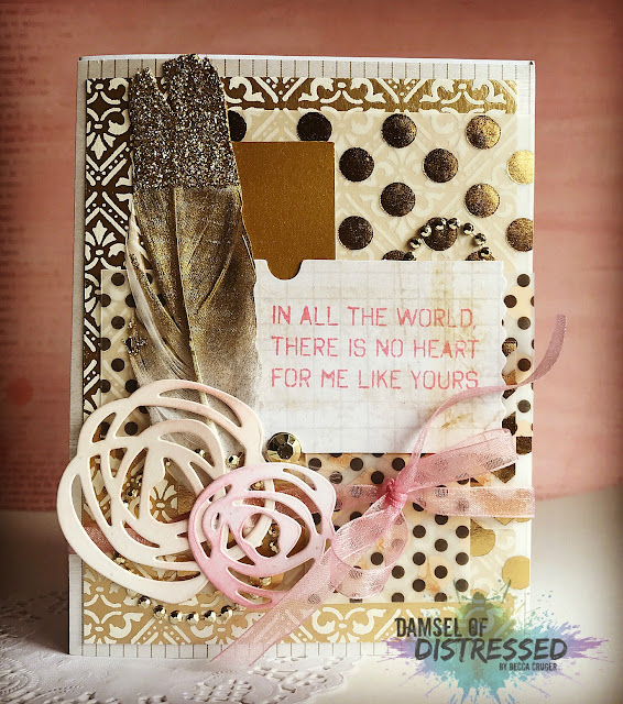 romantic_valentines_day_card_stamped_wendy_vecchi