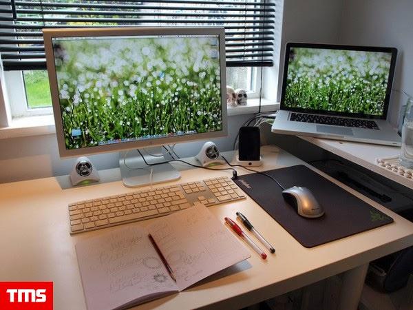Desain+Ruang+Studio+Kerja+yang+Kreatif+(47)