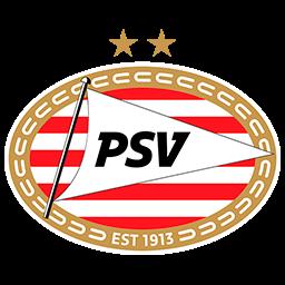 [Imagen: PSV%2BEindhoven256x.png]