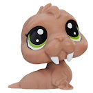 LPS Series 2 Mini Pack Wally Walro (#2-61) Pet