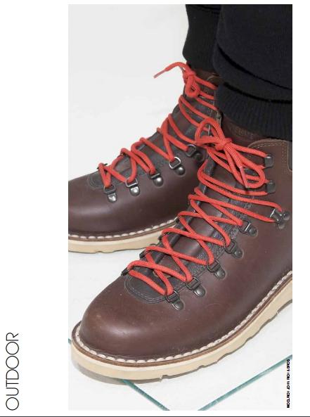 Fashion Notturna Focus Scarpe Edicola Man Emilia Reggio Shoes qgUx7tw1B
