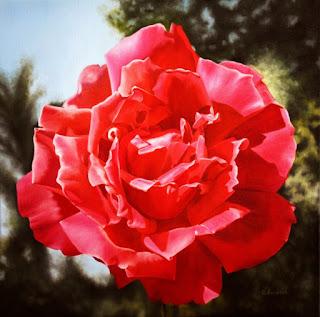 extraordinarios-cuadros-de-flores-hiperrealismo
