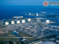 PT Badak NGL - Penerimaan Untuk Posisi Cooperative Education Program Badak LNG August 2019