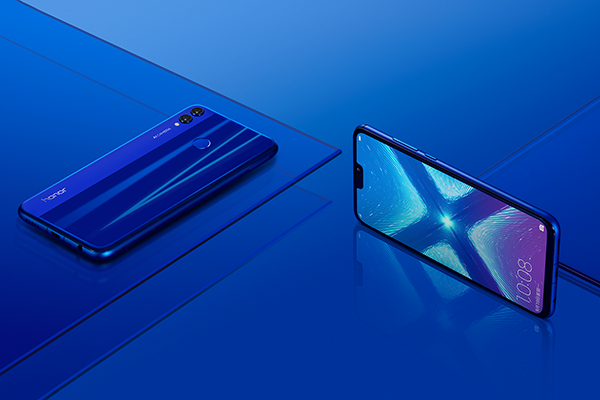 Honor-Honor8X-smartphone-gama-alta-precio-media-tendencias