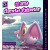 Adobe Character Animator CC 2019 v2.1.1 (x64) Preactivated
