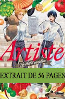http://www.glenatmanga.com/scan-artiste-un-chef-d-exception-tome-1-planches_9782344027301.html#page/56/mode/2up