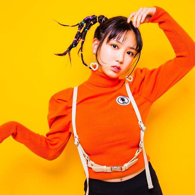Aika Sawaguchi Photos