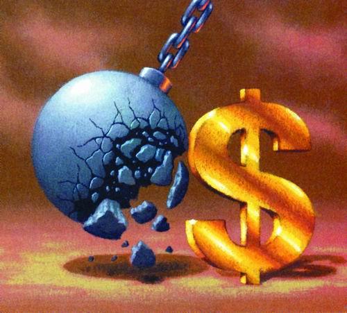 Actividades economía de Marta Saavedra: TEMA 8: LOS