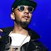 Swizz Beatz revela título e detalhes de novo álbum