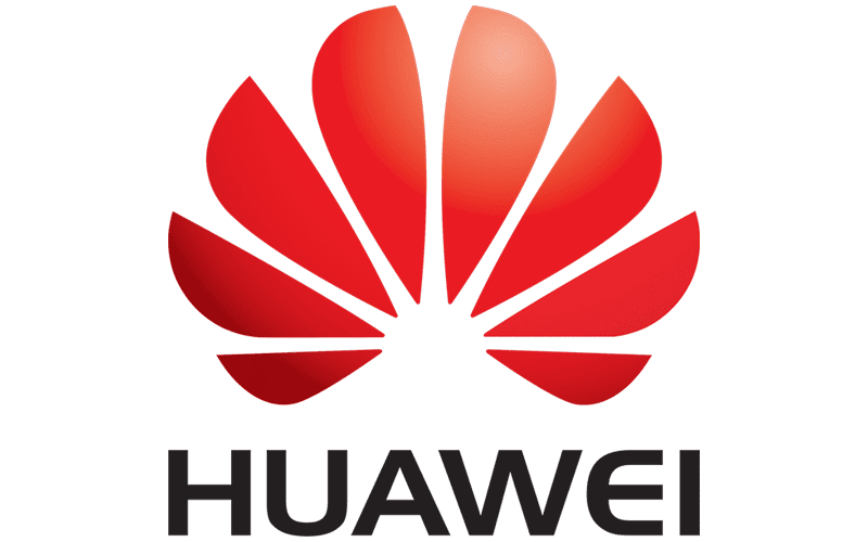 Huawei's revenue up by 30 percent despite previous US restrictions