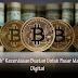 """Boon Tech"" Kecerdasan Buatan Untuk Pasar Mata Uang Digital"