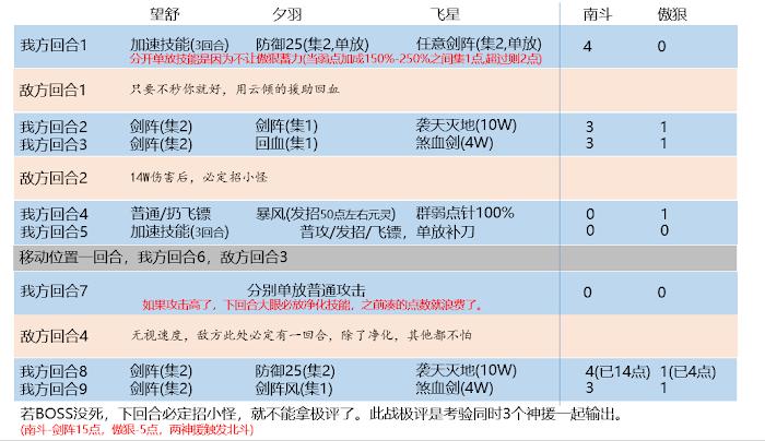 ns 國 天d&�9.%��c9��an9�-�%��9�bB
