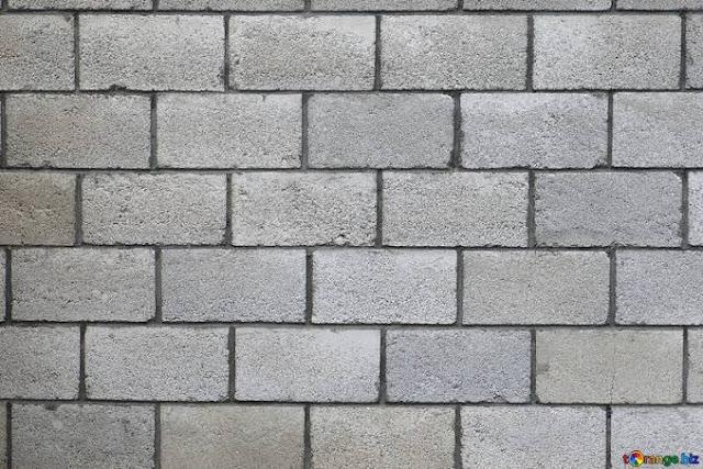 نصائح تنفيذ مباني الحوائط المعمارية وحساب الكميات